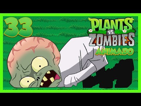 plants-vs.-animated-zombies-chapter-33-the-end-☀️-animation-2018