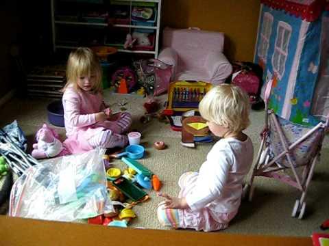 Fioni November TG 2008 002.avi