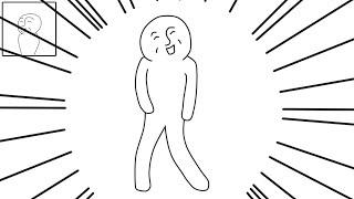 チャンネル登録(subscribe)よろしくお願いします!⇒http://urx.mobi/uNqN フリーダムに「謎のエンディング」をやってみたよ!!! みんなが気になっていた、あの ...