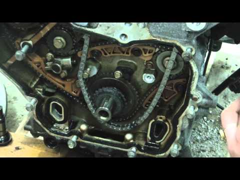 Hqdefault on Timing Chain 2004 Chrysler Sebring Water Pump Diagram