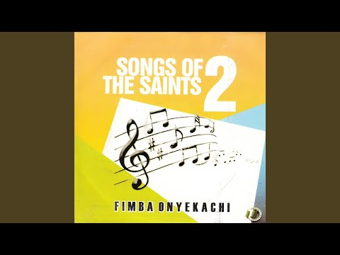 Songs of the Saints 2, Pt. 1