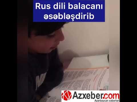Rus dilinnen eseblesen usaq)))