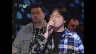 Mima Radosavljevic - Pjesma No.3
