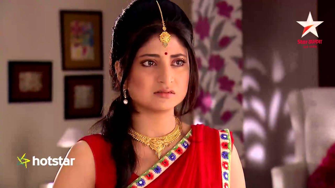 Lakshmi Gopalaswami: Visit Hotstar.com For The Full Episode
