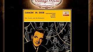 Bob Crosby -- Charleston  (VintageMusic.es)