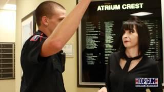 Unarmed Security Services | Top Gun Security | Austin Dallas Houston & San Antonio