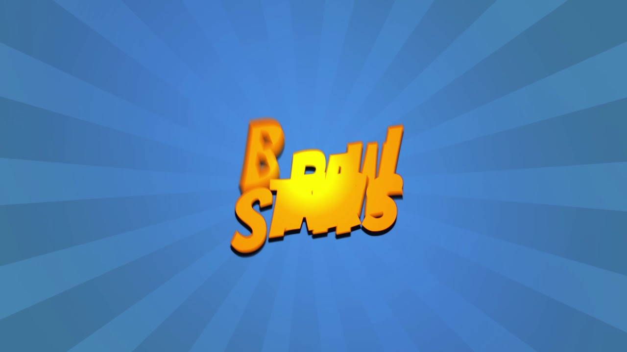 Download Brawl Stars on PC with BlueStacks