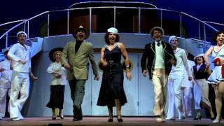 Anything Goes the Songs.mov