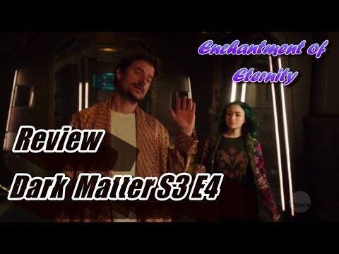 Thoughts on Sense8 Season 2 Episode 11 You Want a War? - YouTube