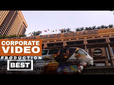 corporate-video-production-company-malaysia