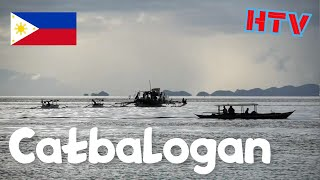 Video Catbalogan,Samar,Philipines download MP3, 3GP, MP4, WEBM, AVI, FLV Agustus 2017