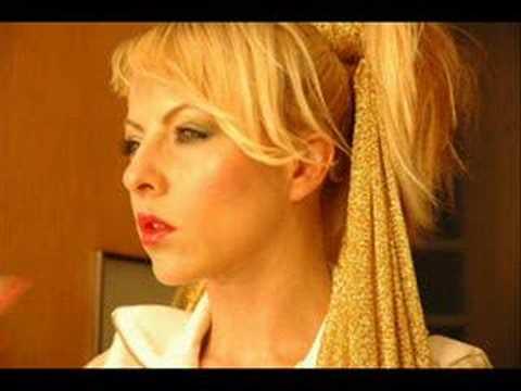 Pamela Spence-Sensiz Saadet Neymiş