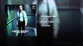 Parjanya Vata