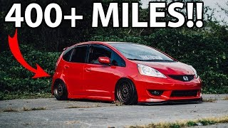 Top 7 MOST Fuel Efficient Cars Under 10k (Best Commuter Cars)