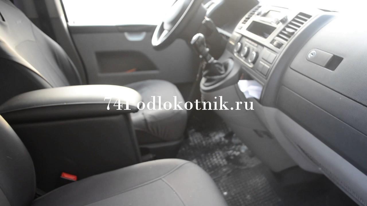 Седан; внедорожник; коммерческие автомобили. Volkswagen polo. Седан. Polo. От 21 810 руб. Polo. От 21 810 руб. Polo life. От 25 080 руб. Jetta.