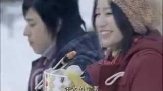 7-11關東煮新廣告 CM(1) 40秒 「セブンイレブン 2010年」 7-11關東...