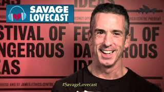 Dan Savage Lovecast #617- the estimable Dr. Lori Brotto about her new book