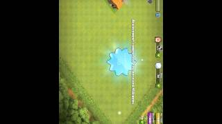 Coc Hack Tutorial With Apk