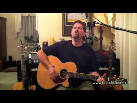 YOUR BELOVED - Brent Helming