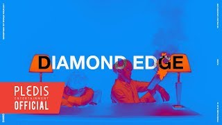 [SPECIAL VIDEO] 2017 SEVENTEEN 1ST WORLD TOUR DIAMOND EDGE OPENING VCR