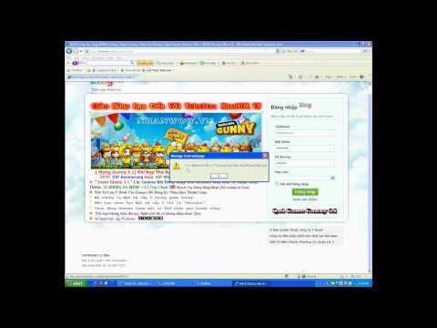 Hack Game Gunny , Nhận Xu , Nhận WOW+12 , Nhận Quà Event Tại Website: NHANWOW.VN