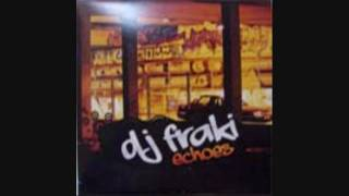 dj fraki  sole sound.wmv