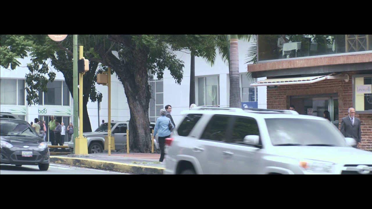 画像: DESDE ALLA trailer youtu.be