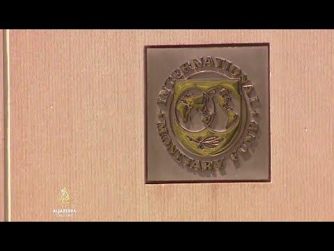 MMF brine mogućnost globalnog rata