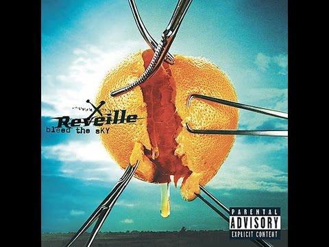 Клип Reveille - Bleed the Sky
