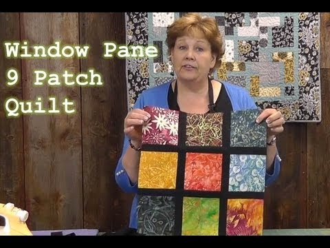 window-pane-9-patch-quilt-tutorial
