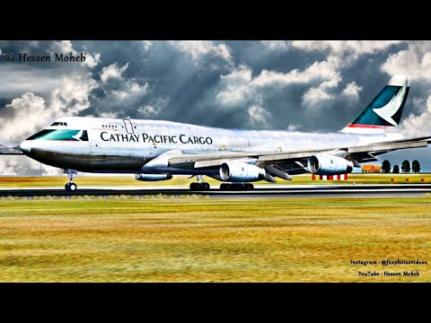 plane-spotting-at-brussels-landing-&-takeoff