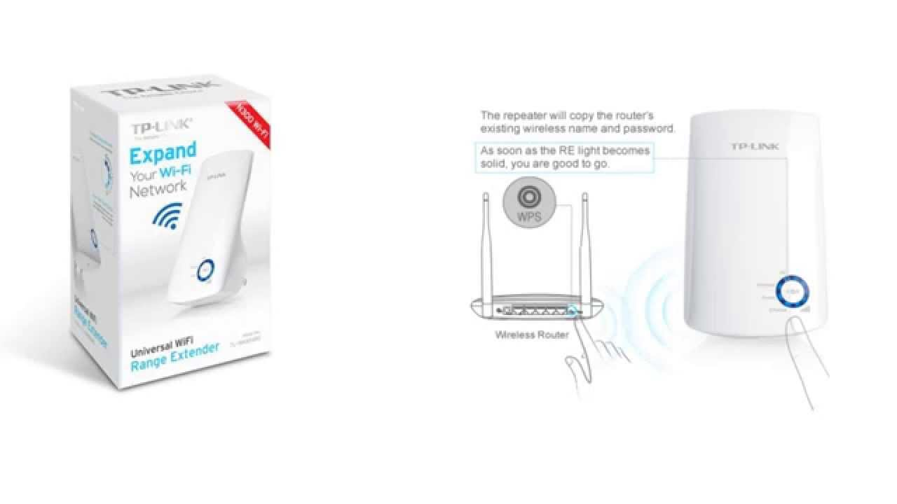 El mejor repetidor wifi y barato 2016 para uso dom stico for Amplificadores de wifi potentes