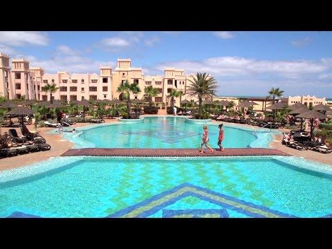 Riu Touareg | Cape Verde
