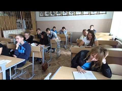 СРАВНЕНИЕ 5-8 и 11-го классов .