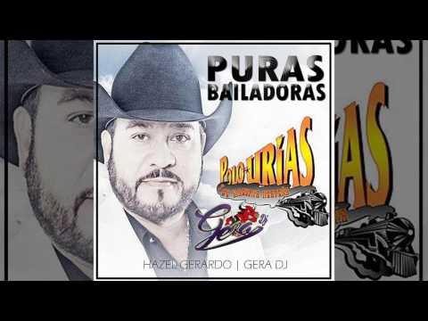Polo Urias Mix