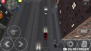 GTA CHINATOWN WARS SPORT CAR REVIEW.TURISMO