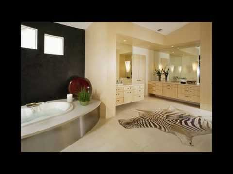 best-master-bedroom-ideas,-video-makeovers-by-hgtv