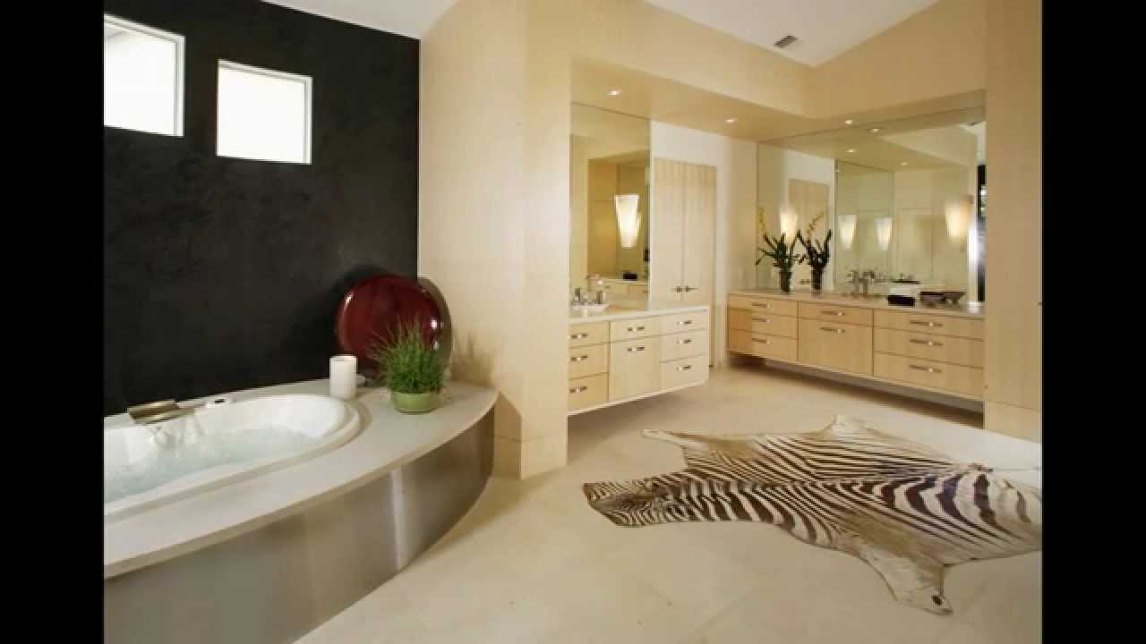 Superbe Best Master Bedroom Ideas Video Makeovers By Hgtv Youtube With Design Your Bathroom  Online Free D.