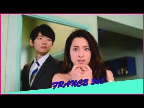 連日劇都開始「造夢」古川雄輝出手拯救大齡女