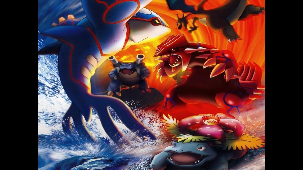 pokemon legendary wallpaper - HD1024×768