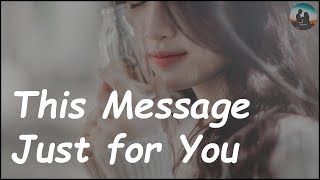 Love Message | A Romantic Whatsapp Status Video | love proposal