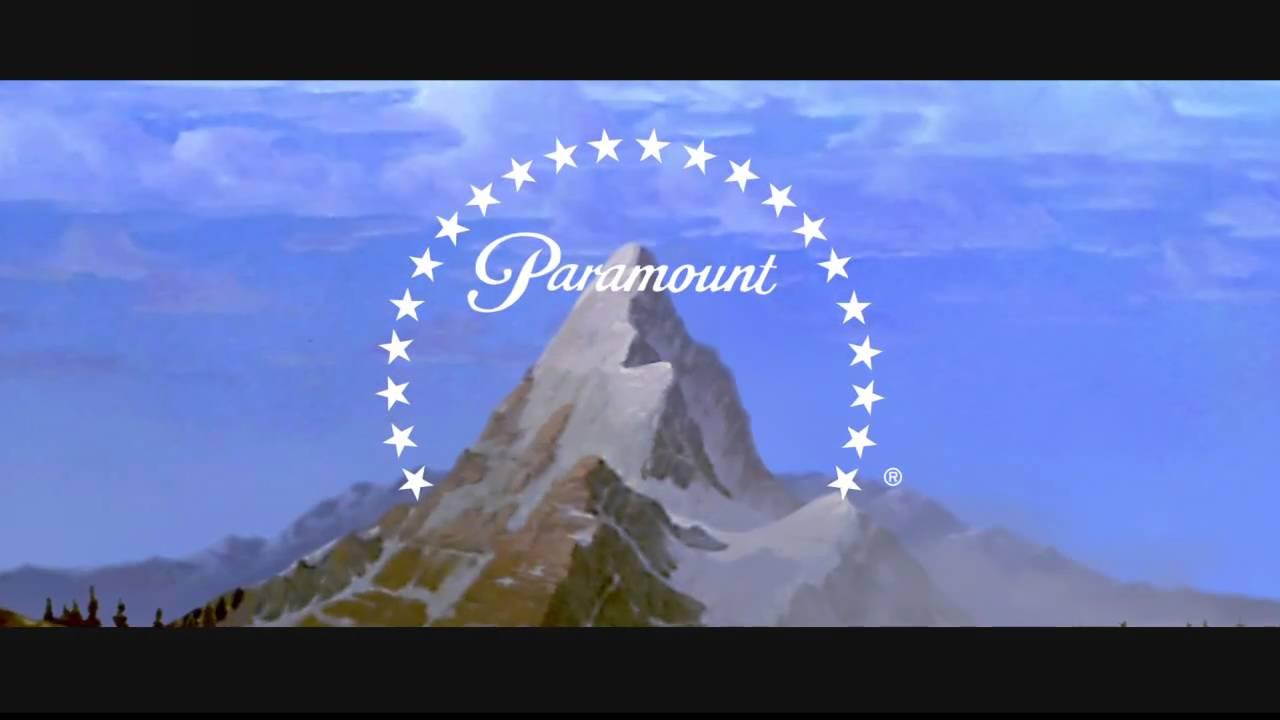 paramount coming attractions - photo #15
