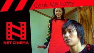 の演技は印象的で、一方の松田も心と笑顔のかわいい女の子を好演している。ユイが愛する彼氏のジュン役、高野八誠が演じるほか、ジュンにちょっかいを出すミキ役に前田 ...
