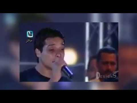 اول مره عامر منيب _Awel Mara Amer Mounib