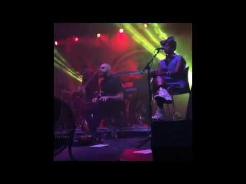 MLH-Lauryn Hill in Canada: Saskatchewan Jazz Festival June 24, 2016