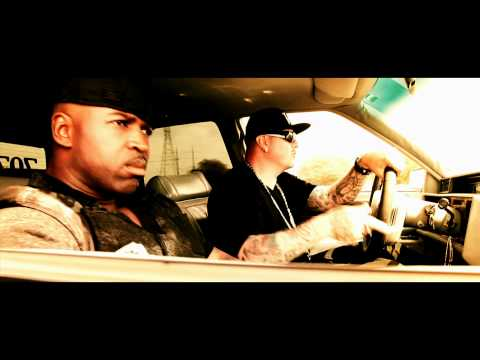 JAY TEE - STACK MY PAPER OFFICIAL VIDEO feat. KRYPTO & K.O.B.