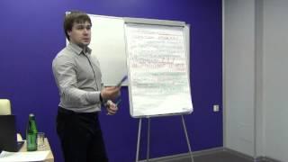 Как презентовать товар? Правила успешной презентации. Антон Гарбарчук(, 2013-04-29T17:25:13.000Z)