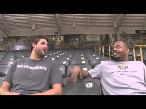 Oakland Golden Grizzlies Season Tickets 2014-15