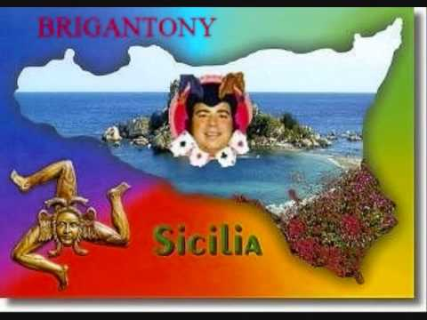 BRIGANTONY A CASSA MALATIA.wmv