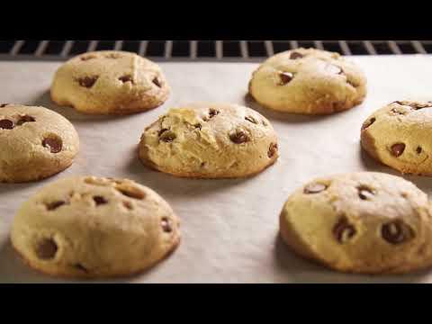 recette-de-biscuits-tendres-et-moelleux-aux-brisures-de-chocolat-|-becel